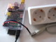 Switch 230V with Raspberry Pi