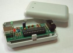 USBasp Foto