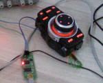 USBtin USB To CAN Interface Fischlde - Bmw idrive wiring diagram