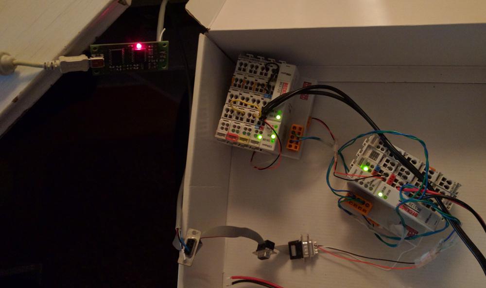 USBtin - USB to CAN interface - fischl.de on usb wiring, profinet wiring, j1939 wiring, profibus dp wiring,