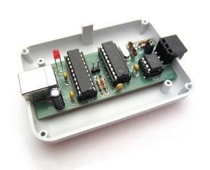USBtin