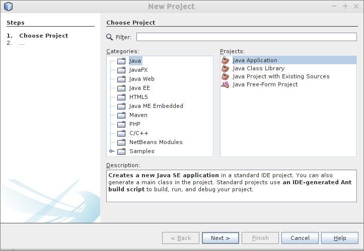Create GUI with USBtinLib - fischl de
